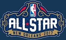 2017 NBA All-Star Game