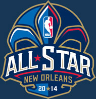 2014 NBA All-Star Game